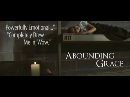 Abounding Grace | Sermon Gear | Preaching Today Media