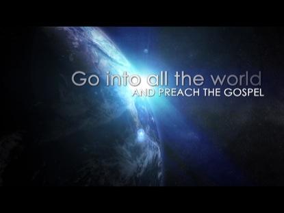 EPIC WORSHIP OPENER
