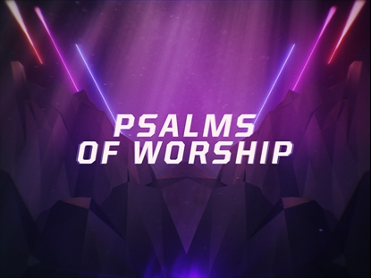 Motion Worship | Church Videos and Worship Media Producer