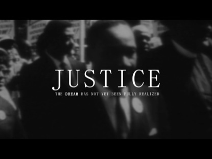 Justice | Journey Box Media | Preaching Today Media