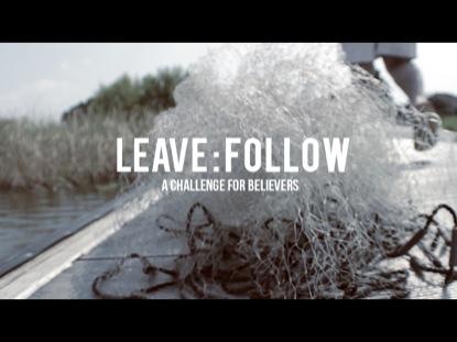 LEAVE: FOLLOW