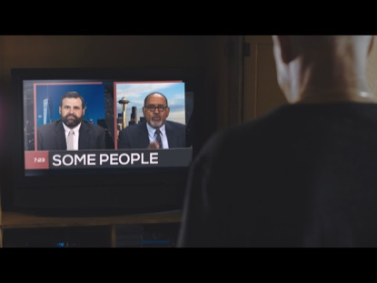Some People | Journey Box Media | Preaching Today Media