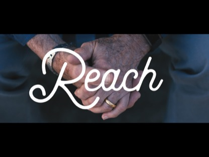 Reach | Overflow Media Group | Preaching Today Media
