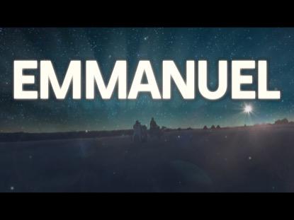 Emmanuel | Remedy Media | Preaching Today Media
