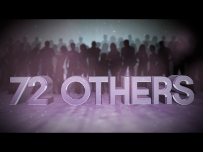 72 OTHERS