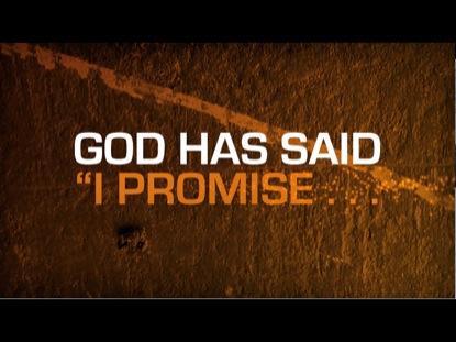 20 Trending Promises Sermon Ideas