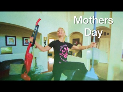 MOTHER'S DAY REMIX