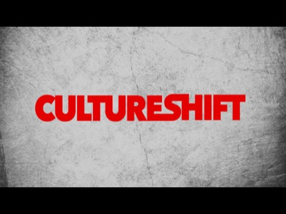 Culture Shift | Ryan Emerick Media | Preaching Today Media
