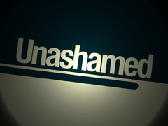 FELLOWSHIP OF THE UNASHAMED