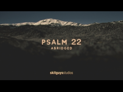 Skit Guys Studios | Church Videos and Worship Media Producer