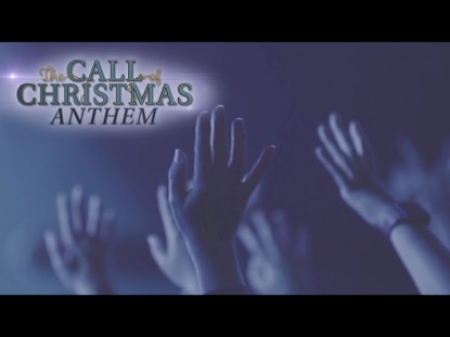 The Call Of Christmas: Anthem | Skit Guys Studios | Preaching Today Media