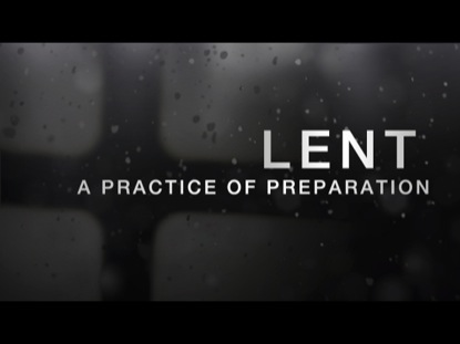 Lent steelehouse media group worshiphouse media - Wallpaper for lent season ...