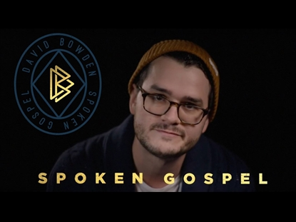 462bce7dbf25 I Have A Confession To Make | Spoken Gospel | WorshipHouse Media