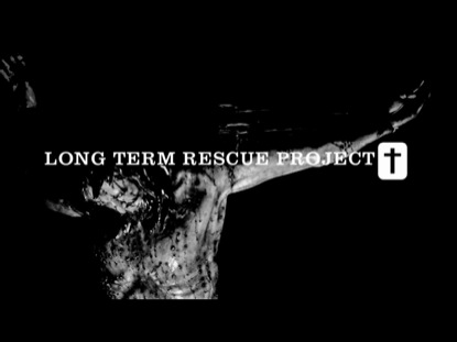 LONG TERM RESCUE PROJECT