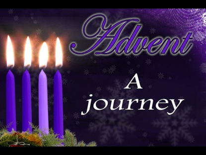 ADVENT INTRODUCTION