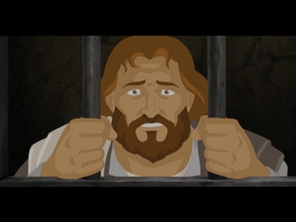 THE WITNESSES 6: THE CHURCH FACES PERSECUTION