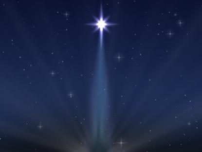 christmas worship background - photo #16