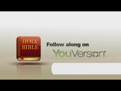 YOUVERSION SHORT LOOP