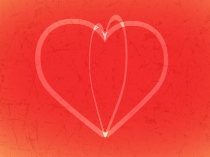 HEARTS 360