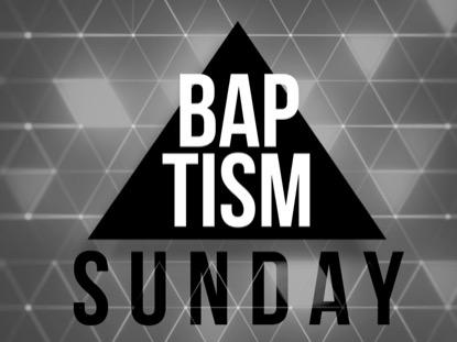 RAD VIBES BAPTISM MOTION 2