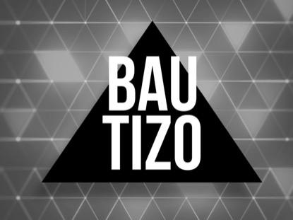 RAD VIBES BAPTISM MOTION 2 - SPANISH