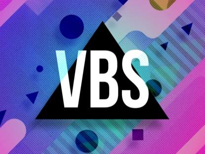 RAD VIBES VBS MOTION