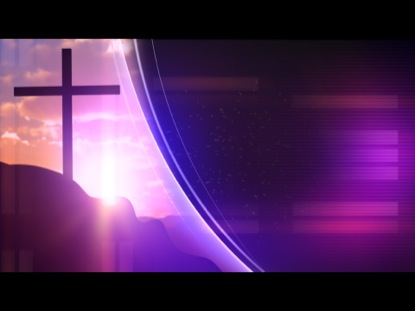 Upbeat Worship Background 1 Animated Praise