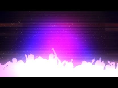 Upbeat worship background 2 animated praise for Upbeat house music