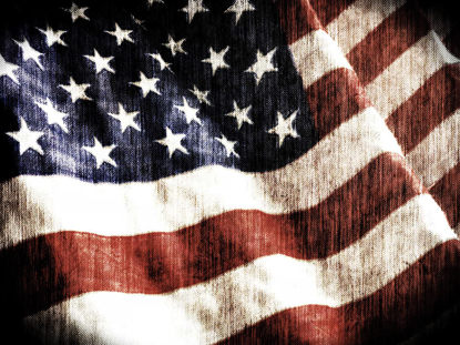 old glory christian personals How to break up to the glory of god  but if christian dating looks no different  from the world, our faith shows itself to be relatively useless  this includes a  former boyfriend or girlfriend, especially if yours is the broken heart.