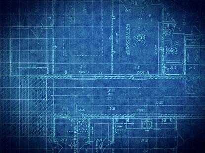 Blueprints worship loop timothy cross worshiphouse media malvernweather Images