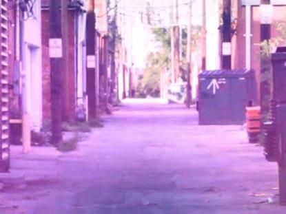 CITY SCENES 01
