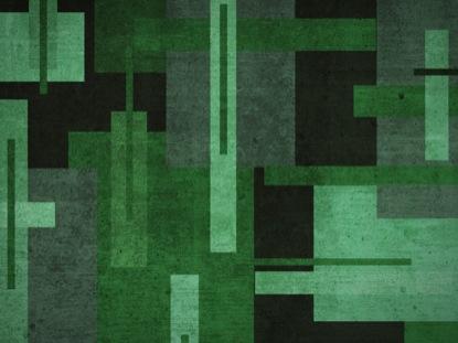 TAPESTRY GREEN