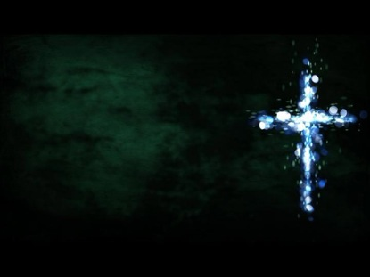CROSS OF CHRIST 06