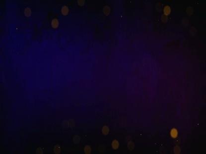 FLOATING LIGHTS 01
