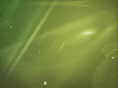 INDUSTRIAL SKY YELLOW