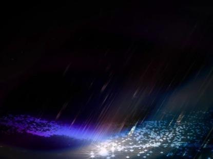 RAIN DOWN 01