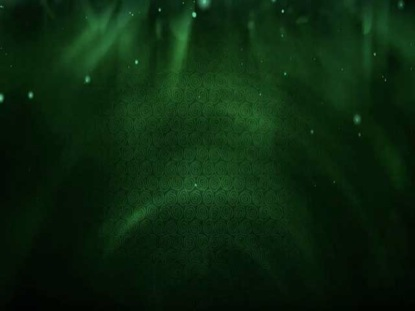 SWIRLY LIGHT BEAMS 03