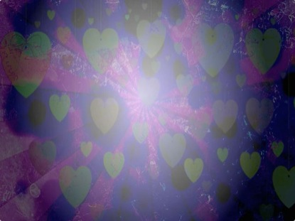 TREMENDOUS LOVE 05