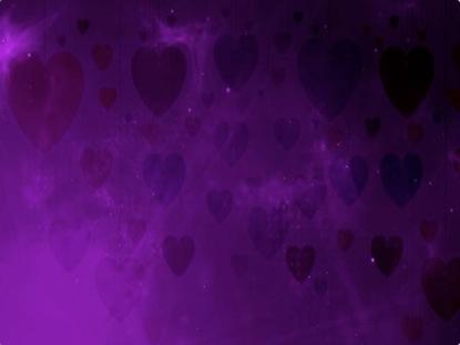 TREMENDOUS LOVE 06