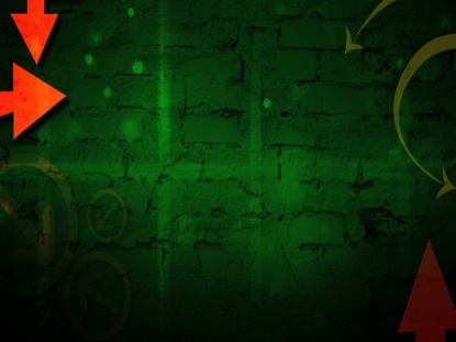 ARROWS 01 MOTION 04