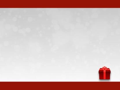 CHRISTMAS 02 MOTION 05