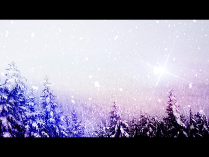 CHRISTMAS 02 TEACHING MOTION 01