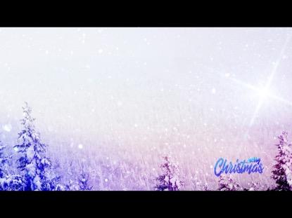 CHRISTMAS 02 TEACHING MOTION 02