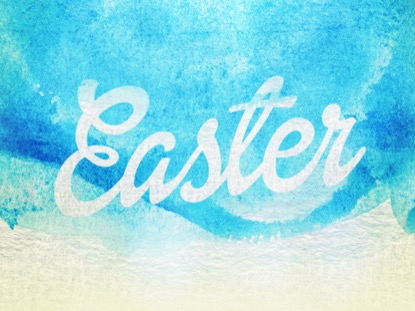 EASTER MOTION BACKGROUND 04