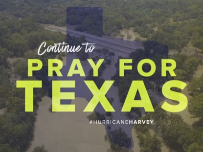 HURRICANE HARVEY TITLE MOTION
