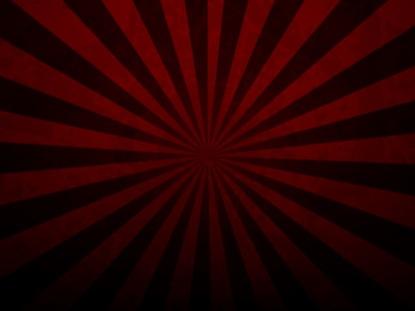 RED BURST MOTION