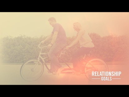 RELATIONSHIP GOALS TEACHING MOTION 03