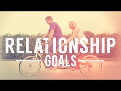 RELATIONSHIP GOALS TITLE MOTION