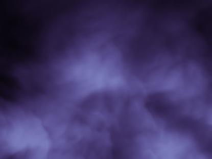 Majestic Smokey Fog | Church Motion Graphics ...