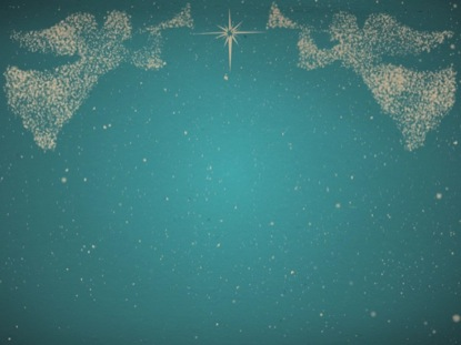 ANGELS STARS